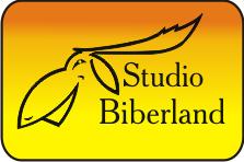 Studio Biberland